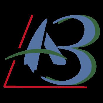 ASL-TO3