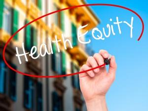 health equity_296603858