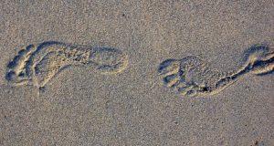 piedi_sabbia