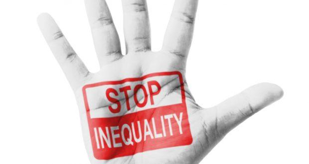 stop_inequaity