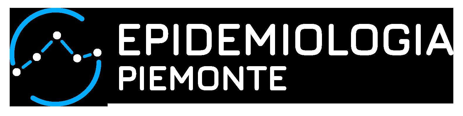 SERVIZIO DI EPIDEMIOLOGIA